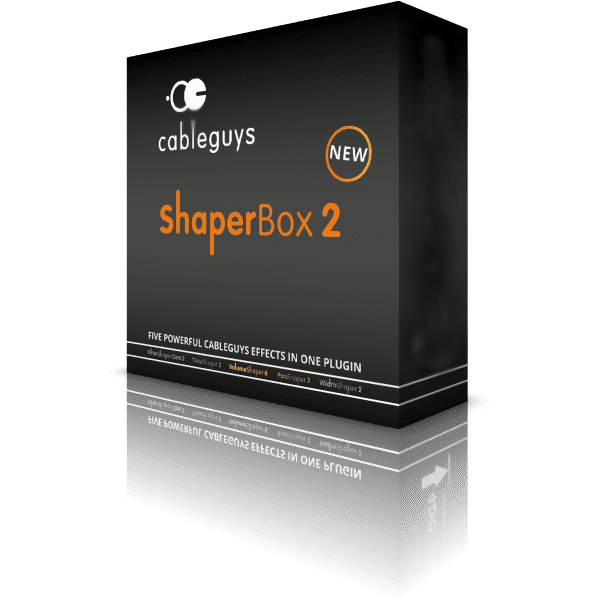 Cableguys All Bundle (Win) Latest Download 2021