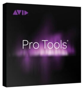 Pro Tools HD 12.5 Crack (Win) Latest Download 2021