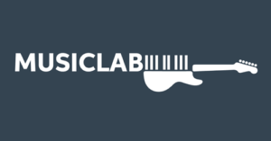 MusicLab RealEight 4.0.5.7471 Activation Code Latest Version Download 2021