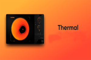 Output Thermal VST Crack Win & Mac Latest Download