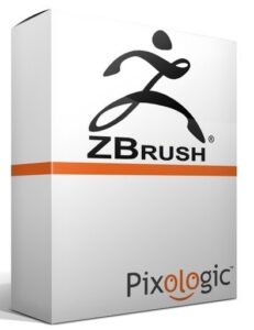 ZBrush 2021.1.2 Full Activation Latest Download