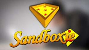 Sandboxie Pro 2021 Crack With Serial Latest Download