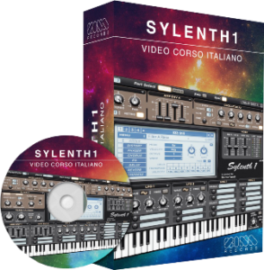 Sylenth1 Crack For Windows + Mac Latest Download