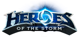 Lone Wolf Hero Lab 8.8 2021 Version With License Latest Download