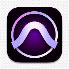 Avid Pro Tools 2021.12 Win & Activation Code Latest Download 2021