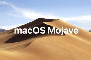 MacOS Mojave 10.14.6 Latest Version Free Download 2021