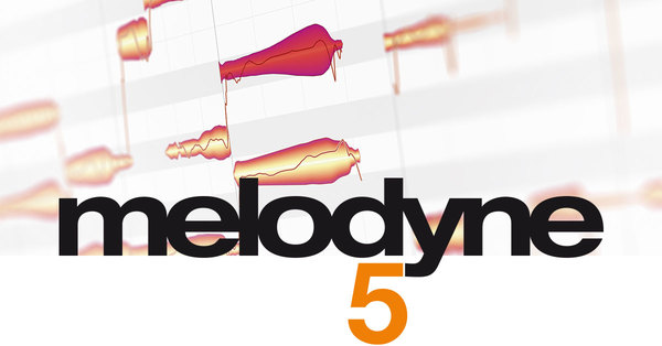 Melodyne Pro With Serial Keygen Free Latest Download 2021