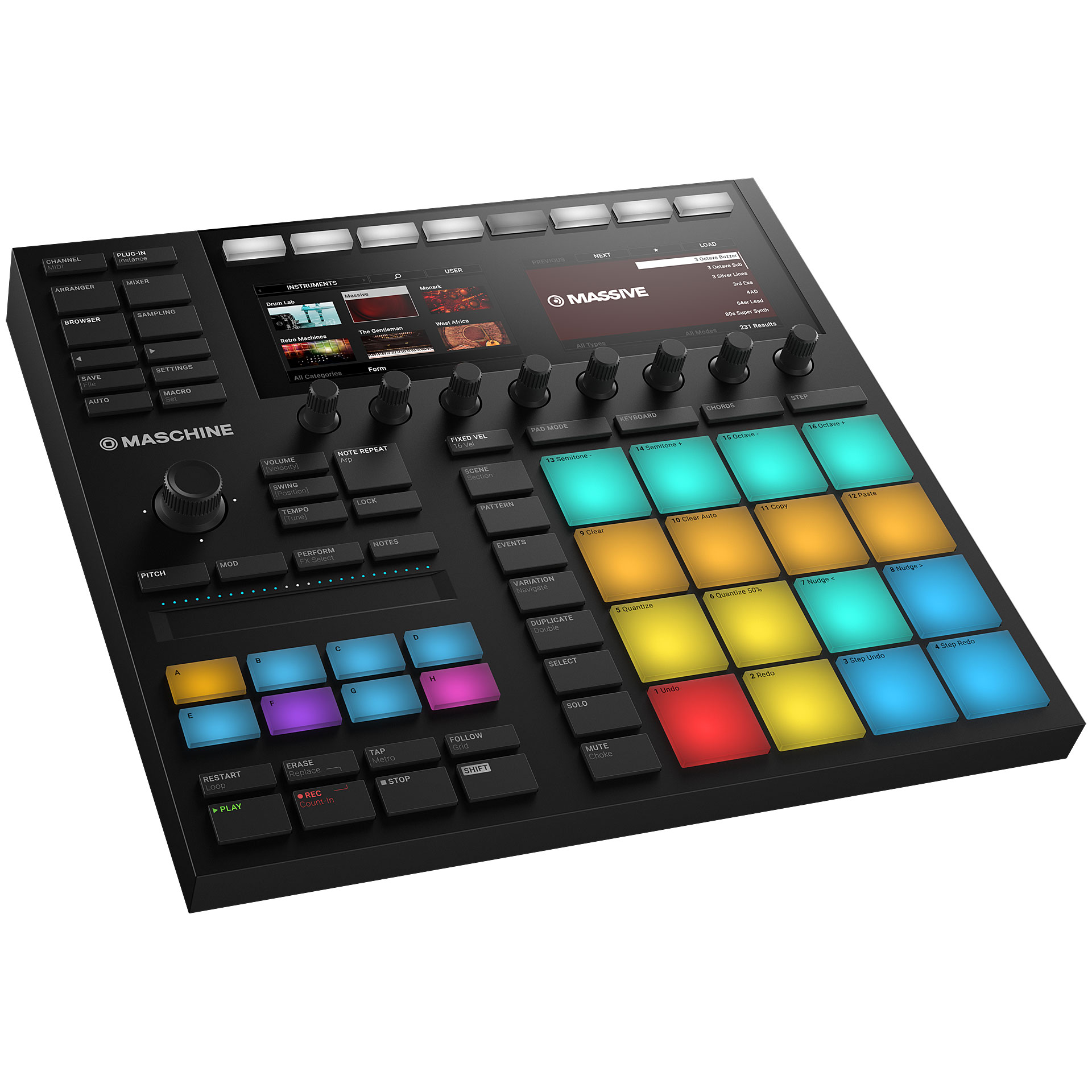Native Instruments Session Guitarist Full Latest Download 2021
