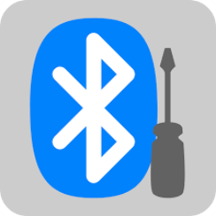 Bluetooth Battery Monitor 2.11.2.1 Crack Latest Download 2021