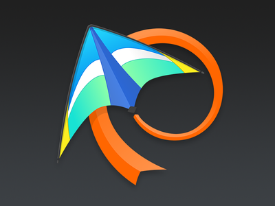 Kite Compositor 2.0.2 Animation Prototyping Latest Download 2021